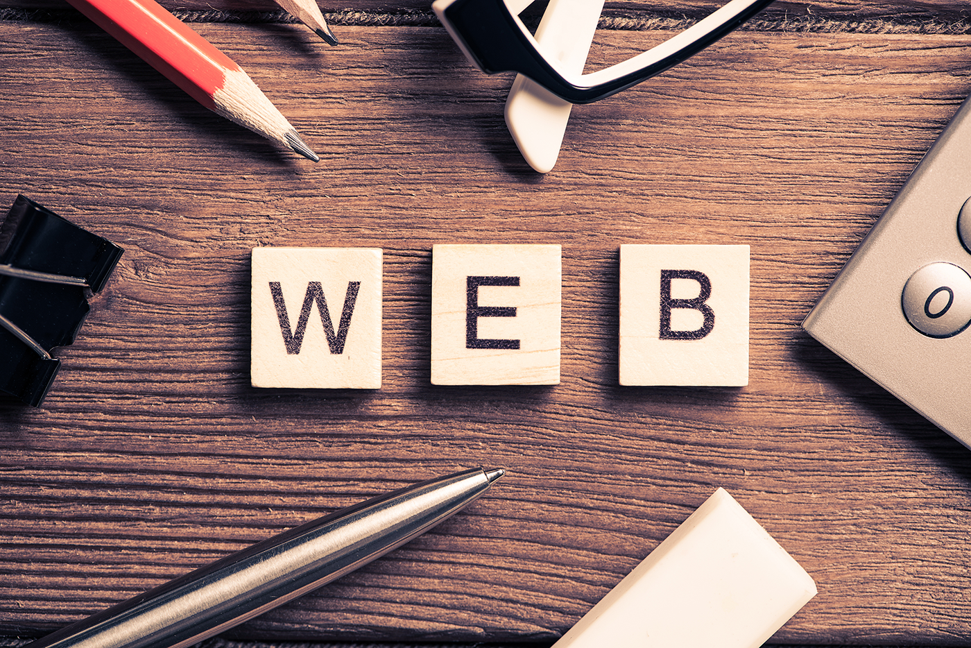 Website: Does My Small Business Need a High Quality Web Presence?
