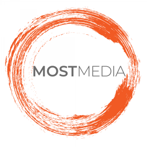 Most Media